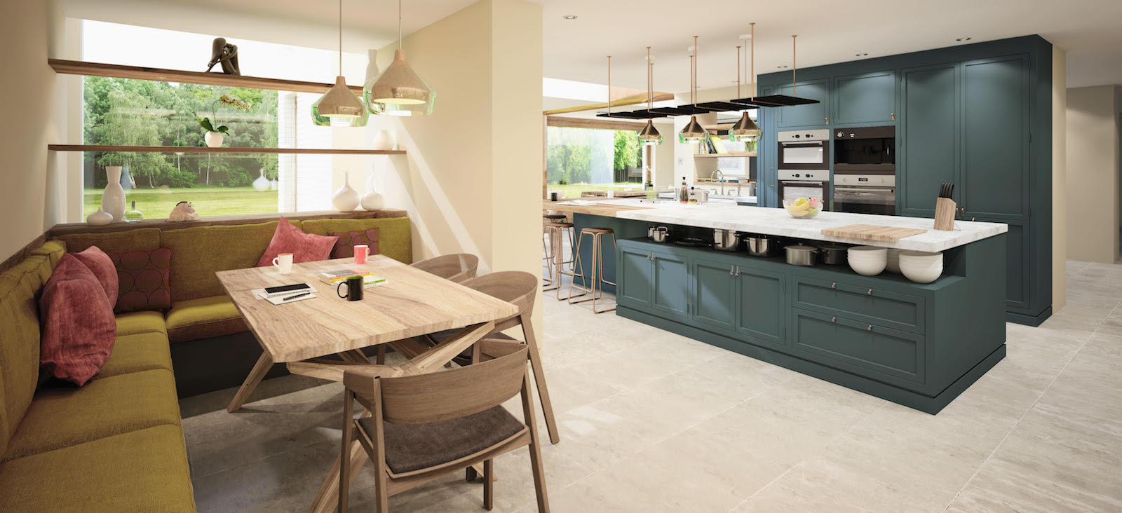 Ocean Bespoke Ocean Design Kitchen Design Bespoke Kitchens Liverpool Kitchen Bedroom